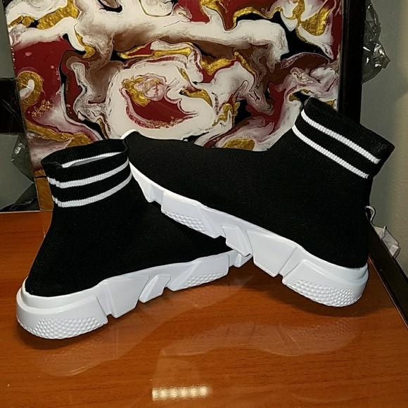 separation shoes 1b797 b98e8 M 5ca3f26fafade85bde25c41c